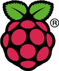 Raspi_Colour_R1